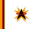 SpacefleetAuthorityFlag