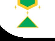 Jaroh Flag
