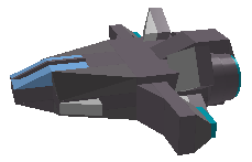 Centaur - Fighter-Interceptor