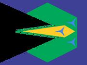 Polaj Union Flag