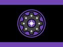 Microscopium Alliance Flag