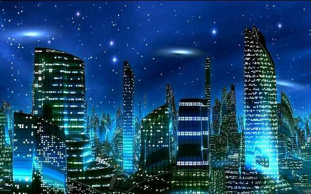 File:Futuristic-city-at-night (1).jpg