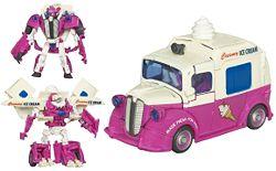 File:Deluxe Twin Ice Cream Truck.jpg