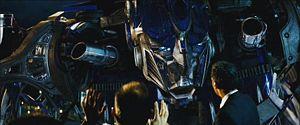 File:300px-Movie Optimus Prime S7 mad.jpg