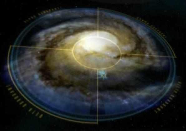 File:Galactic quadrants.jpg
