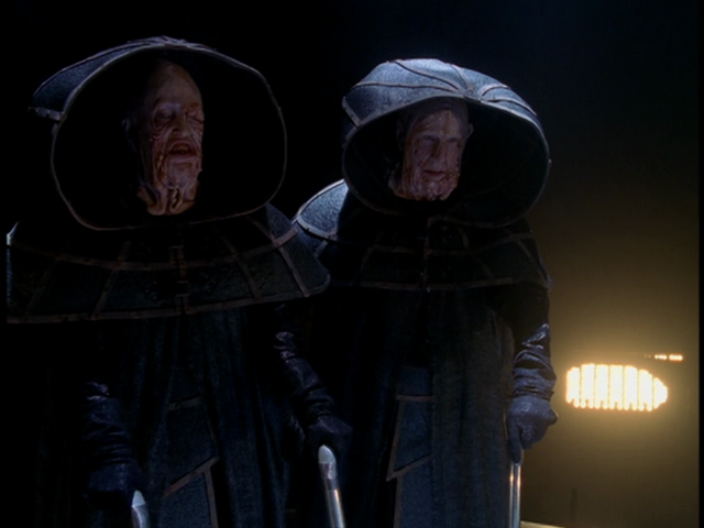 File:Farscape2x17d.png