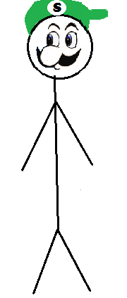 File:Stick-Figureegee Gamma Fixed.png