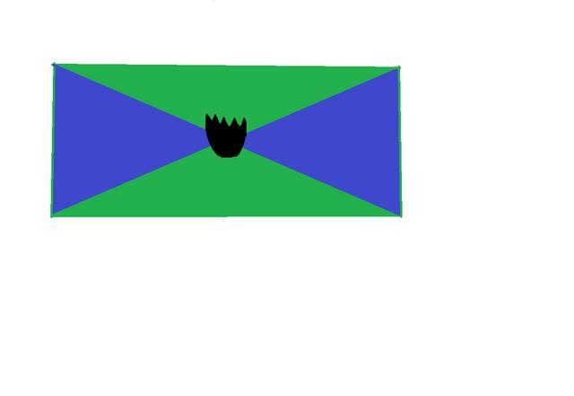 File:Sciotic flag 3.0.png
