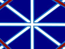 UFK Flag