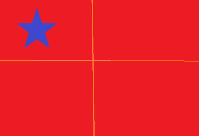 File:Regee flag.png