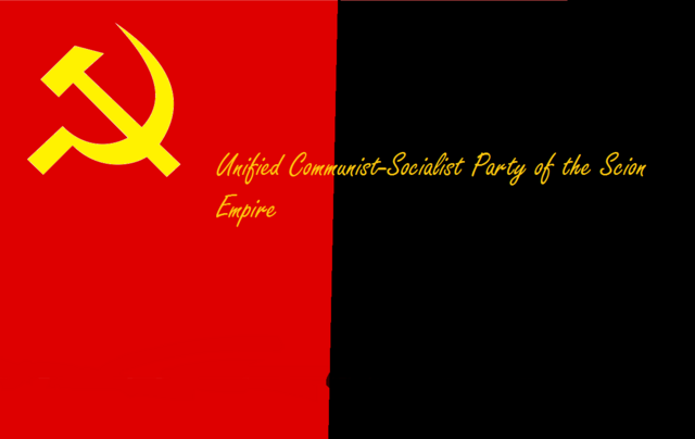 File:CPC.png