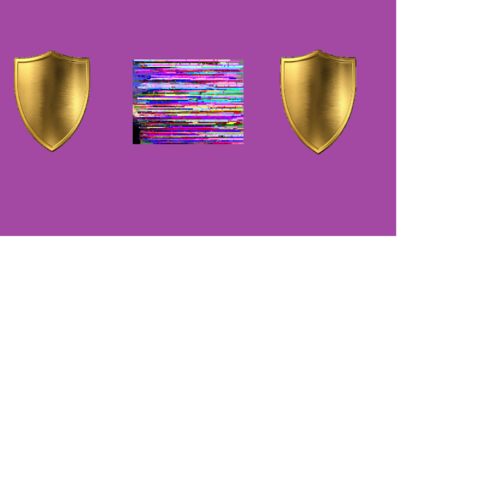 File:Glitcharian Flag.png