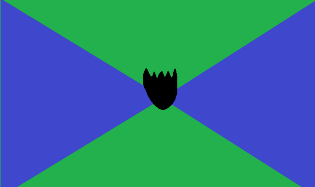 File:New Sciotic Flag.png
