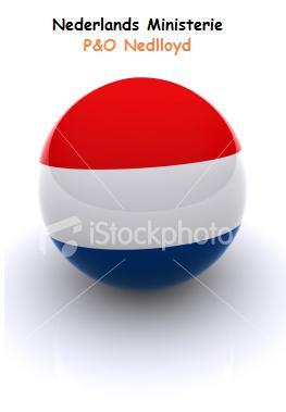Nederlands Ministerie.JPG