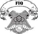 Federação Internacional de Quadribol