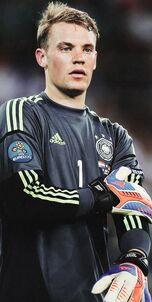 Manuel-Neuer-(1)