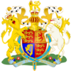 602px-UK Royal Coat of Arms svg.png