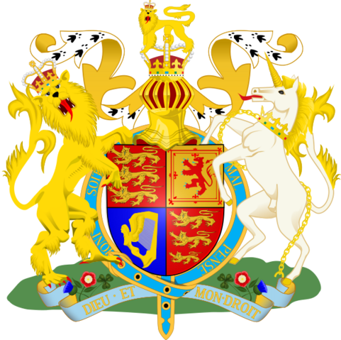 Arquivo:602px-UK Royal Coat of Arms svg.png