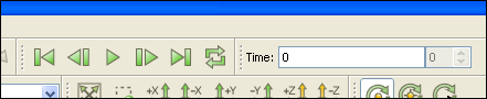 File:Pv time controls.png