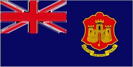 Remus Flag