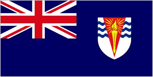 File:Car Virgin Islands Flag.png