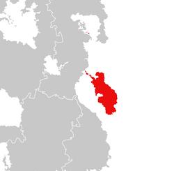 MZM-map