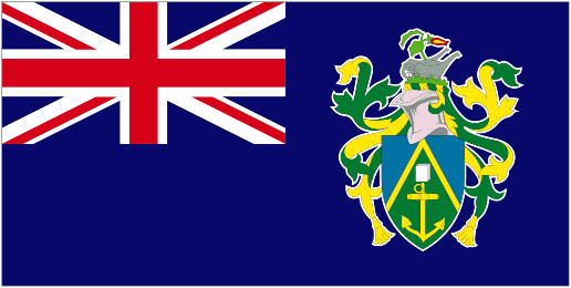 File:Madigan Flag.png