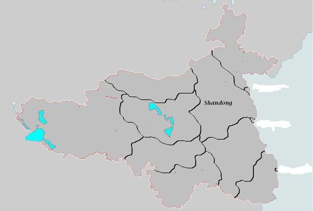 File:Nanzhao Provinces -Shandong.JPG