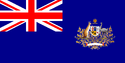 CanterburyFlag