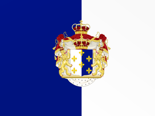 File:VALflag.png