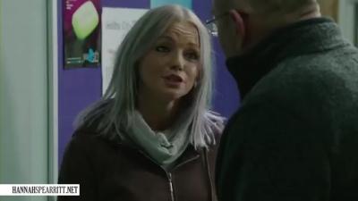 File:Hannah wil be starring in Casualty as Mercedes Christie.jpg