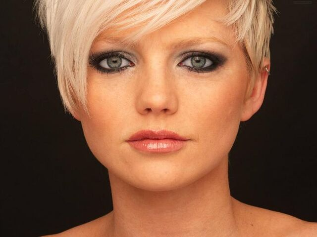 File:Hannah Spearritt.jpg