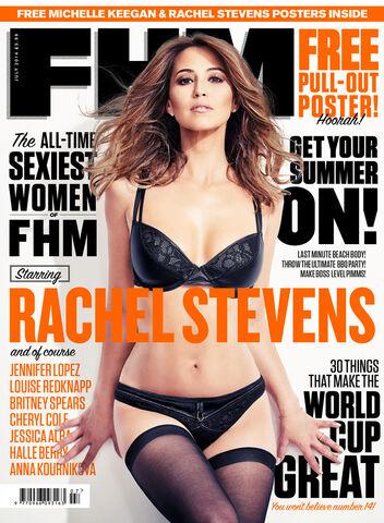 File:Rachel-stevens is officially FHM's sexiest woman ever.jpg