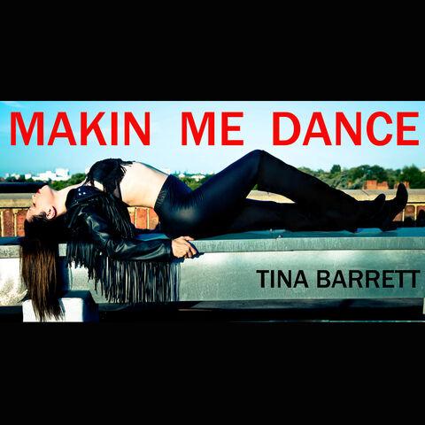 File:Makin-me-dance.jpg