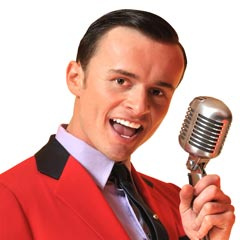 File:Jon Lee as Frankie Valli in Jersey Boys The Musical 2.jpg