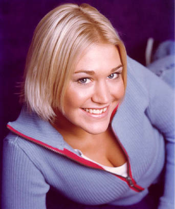 File:2. Jo O'Meara from S Club 7.jpg