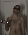 Thumbnail for version as of 22:37, November 23, 2012