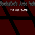 Thumbnail for version as of 18:04, June 26, 2013