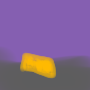 File:Werewolf Gold.png