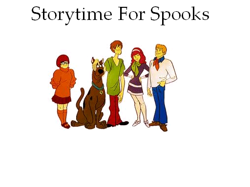 File:Storytime For Spooks.png