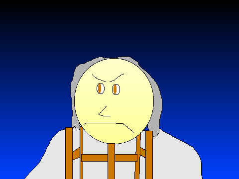 File:The Ghost Of Benjamin Franklin.png