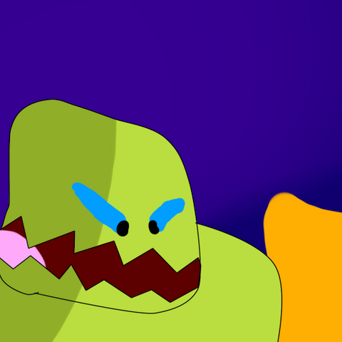 File:Slime Ghost.png