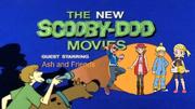 Scooby doo meets ash and friends by lunadude1996-da38cdh