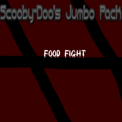Food Fight