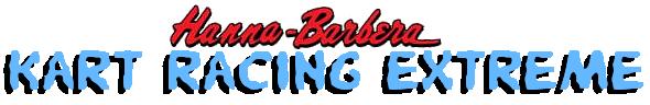 File:Game Logo.png