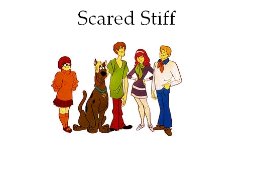 File:Scared Stiff.png