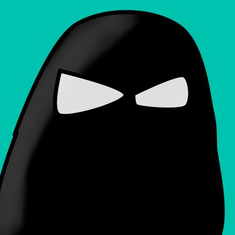 File:The Black Phantom.png