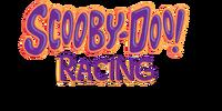 Scooby-Doo! Racing
