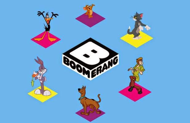 File:Boomerang-618x400.jpg
