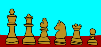 File:Demon chess.png